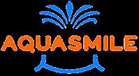 Aquasmile