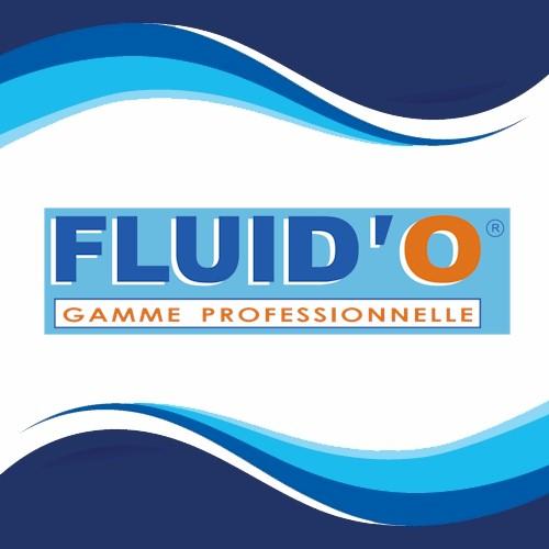 fluidosquare